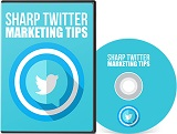 SharpTwitterMarketingTips