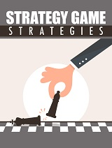 Strategy-Game-Strategies