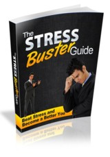 StressBusterGuide