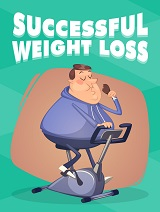 Successful-Weight-Loss.
