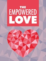 The-Empowered-Love