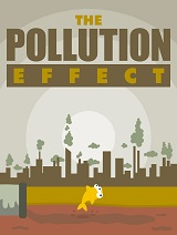 The-Pollution-Effect