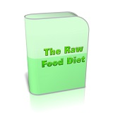 The-Raw-Food-Diet