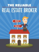The-Reliable-Real-Estate-Broker