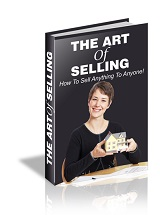 TheArtOfSelling