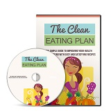 TheCleanEatingPlanGOLD