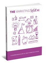 TheMarketingSystem