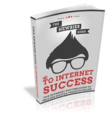 TheNewbiesGuidetoInternetSuccess