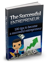 TheSuccessfulEntrepreneur