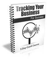 TrackingYourBusiness