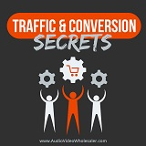 Traffic-ConversionSecrets