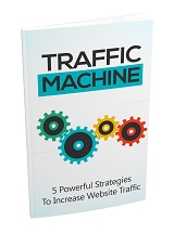 TrafficMachine