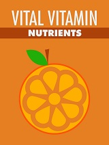 Vital-Vitamin-Nutrients