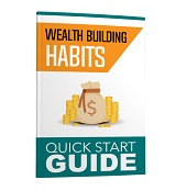 WealthBuildingHabits