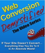 WebConversionVideos
