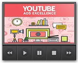 YoutubeAdsExcellUpsell