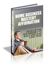 home-business-mastery