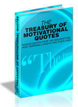 the-treasury-of-motiva