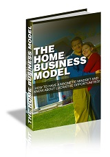 thehomebusinessmodel